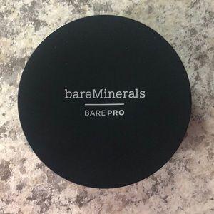 Brand New BareMinerals BarePro Powder Foundation